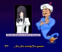 Akinator, the Web Genius_1326804346381.png