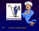 Akinator, the Web Genius_1326805798384.png
