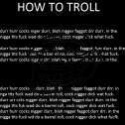 how to troll.jpg