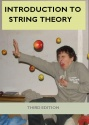 stringtheory.PNG