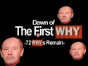dawn of the first why.jpg