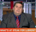 whats at steak for lebron.png